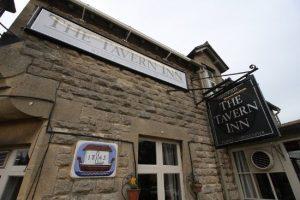 Kemble Tavern