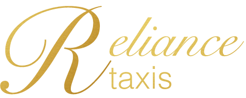 Reliance Taxis Cirencester